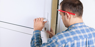Residential Locksmith Spruce Grove